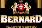 Bernard pivo logo